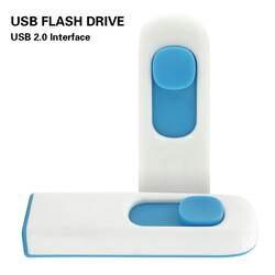 Сверхбыстрая карту флэш-памяти с интерфейсом usb 4 ГБ 8 ГБ 16 ГБ Memory Stick флэш-накопитель 32 ГБ 64 ГБ дисков флешки внешние для хранения подарки