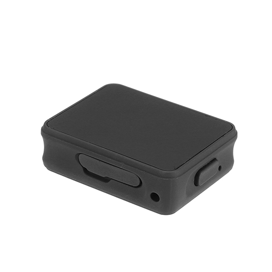 Mini Car Smart GPS Tracker Magnetic Alarm Phone Alert Anti Lost Anti Theft new arrival gsm tracker gps collar car gps tracker positioning motorcycle theft anti lost satellite locator vt310
