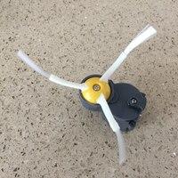 1 Side Brush 1 Upgraded Motors For IRobot Roomba 870 880 760 770 780 500 600