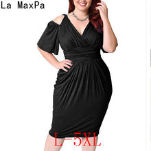 TrouAlibaba Group Cheap Get Robe Online xhQBsdtrC