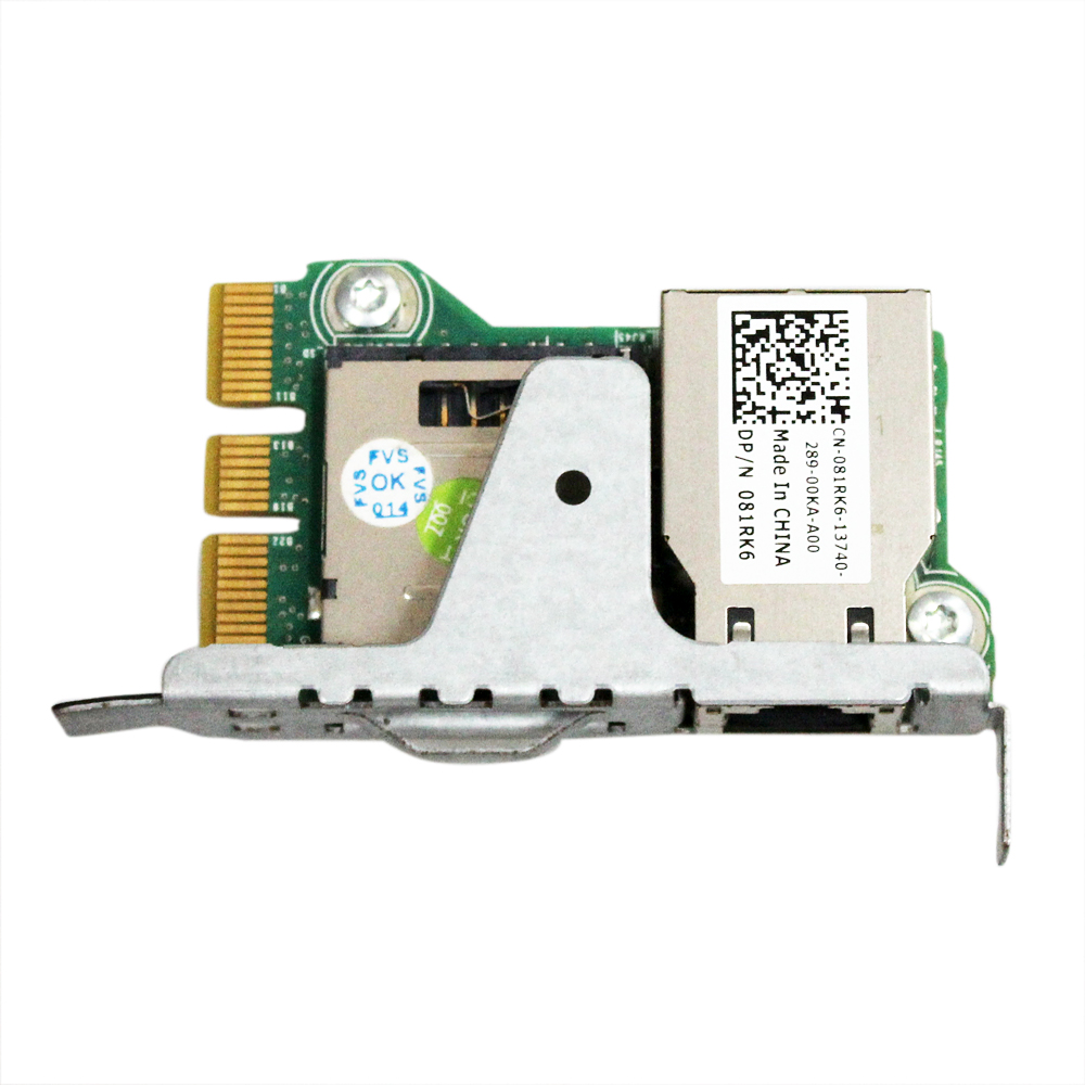 All kinds of cheap motor dell t420 in All B