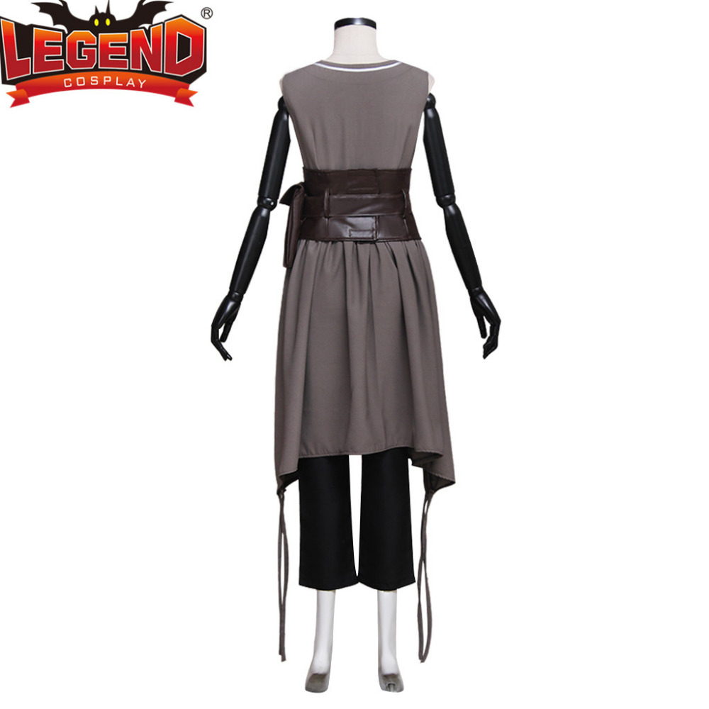 High Quality Doctor Who Cosplay Doctor Who River Song Alex Kingston Dress Costume Adult  Womenu0027s Halloween Costume Cosplay In Movie U0026 TV Costumes From Novelty U0026  Special ...