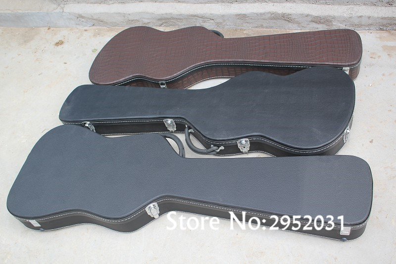 Bass Guitar Hard Case For Sale : hot sale hard case used for bass guitars different style and color can be customized as request ~ Hamham.info Haus und Dekorationen