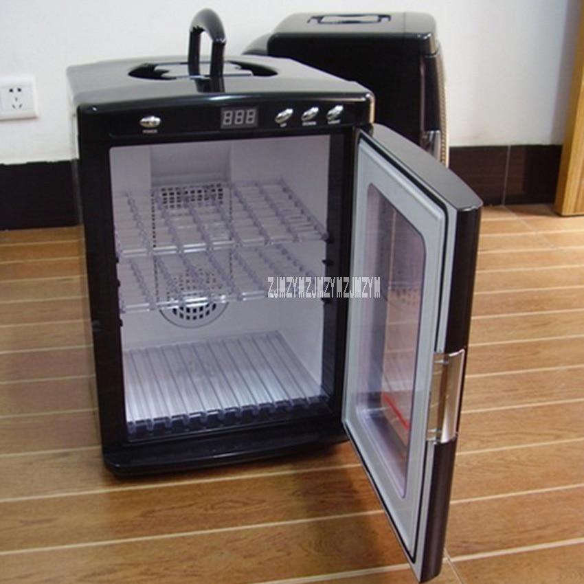 Интеллигентая (ый) автоматический инкубатор высококачественный инкубатор для рептилий, под рептилию яйцо содержание и разведение термостат 12 V/110 V/220 V