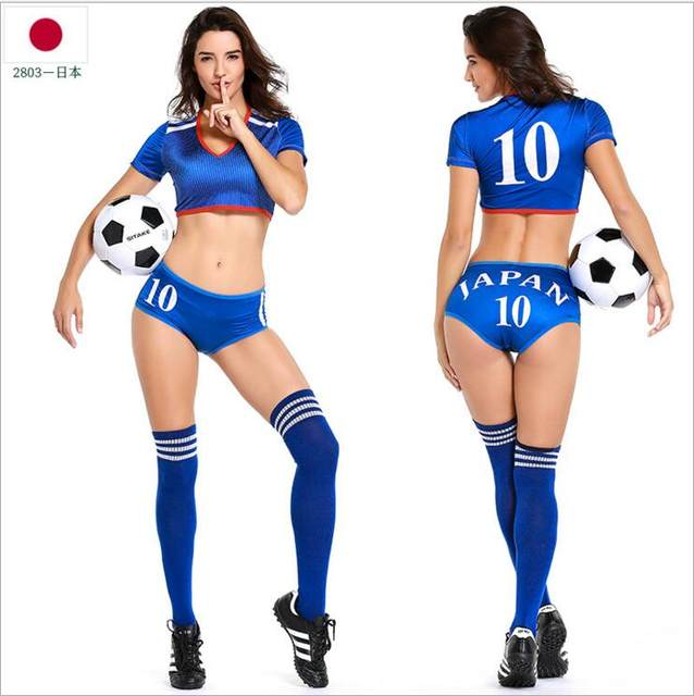 Sexy argentina women