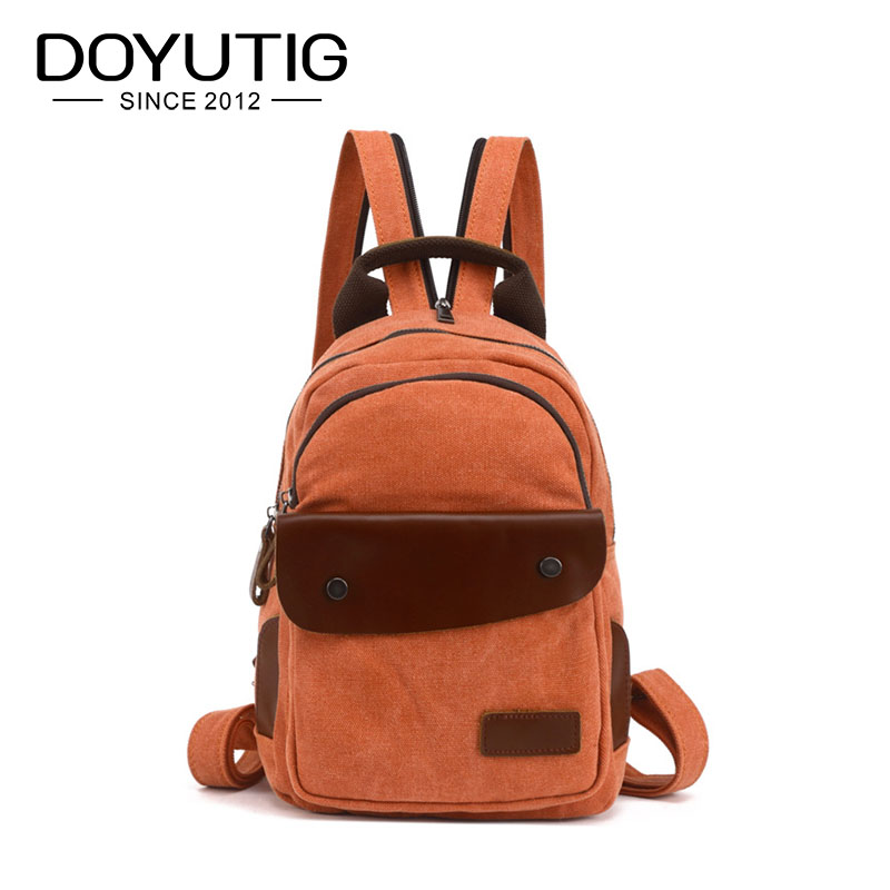 Classical Men's Canvas Backpack Travel Schoolbag Male Backpack High Quality Men Large Capacity Rucksack Shoulder School Bag H055 маска для волос nioxin маска питательная система 2 nioxin