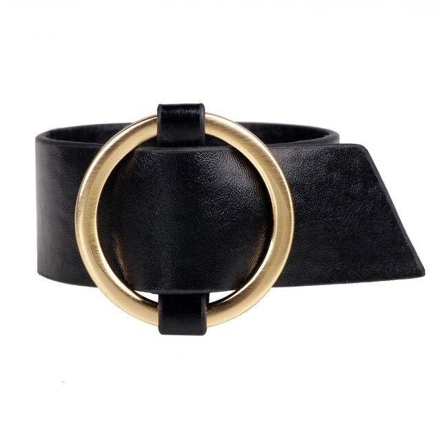 Janeyacy Leather Bracelet...