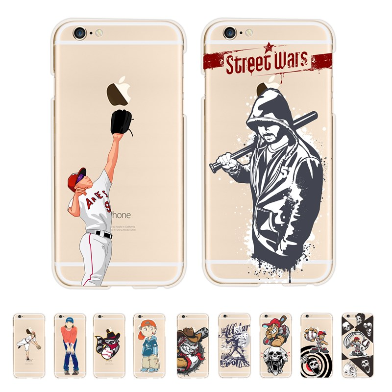 Mlb Iphone  Cases