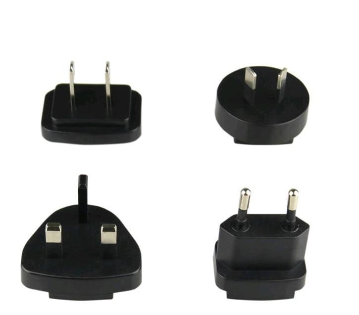 5.2V 2.5A 13W նոութբուքային պլանշետ AC Power - Նոթբուքի պարագաներ - Լուսանկար 5