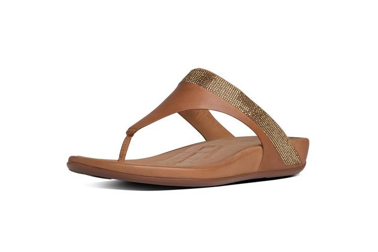 772f35d90ccb09 Fashion Brand Womens Bling Platform Flat Flip Flops Sandals Comfortable  Rokkit Seisei Leisure Beach Sandals On SaleUSD 69.99 piece. 0 1 2 3 ...