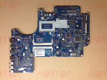 CN-02XJJ7 02XJJ7 2XJJ7 For Dell Alienware M17X R5 Laptop motherboard LA-9331P PGA 947 DDR3 100% tested for toshiba l450 l450d l455 laptop motherboard gl40 ddr3 k000093580 la 5822p 100% tested