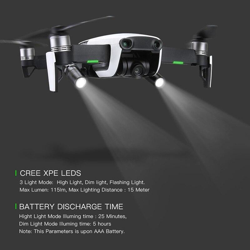 2pcs-font-b-drone-b-font-night-flight-led-light-photography-fill-light-flashlight-360-degrees-rotation-for-font-b-dji-b-font-mavic-air-font-b-drone-b-font-accessories