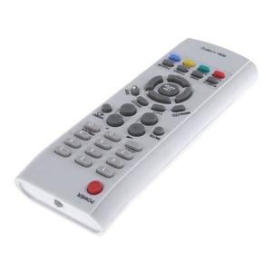 Image 5 - Remplacement de la télécommande pour Samsung Tv 16Fc 018Fc 179Fc