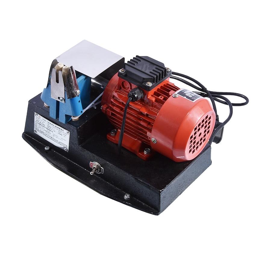 1pcs Enameled Wire Stripping Machine DNB-4