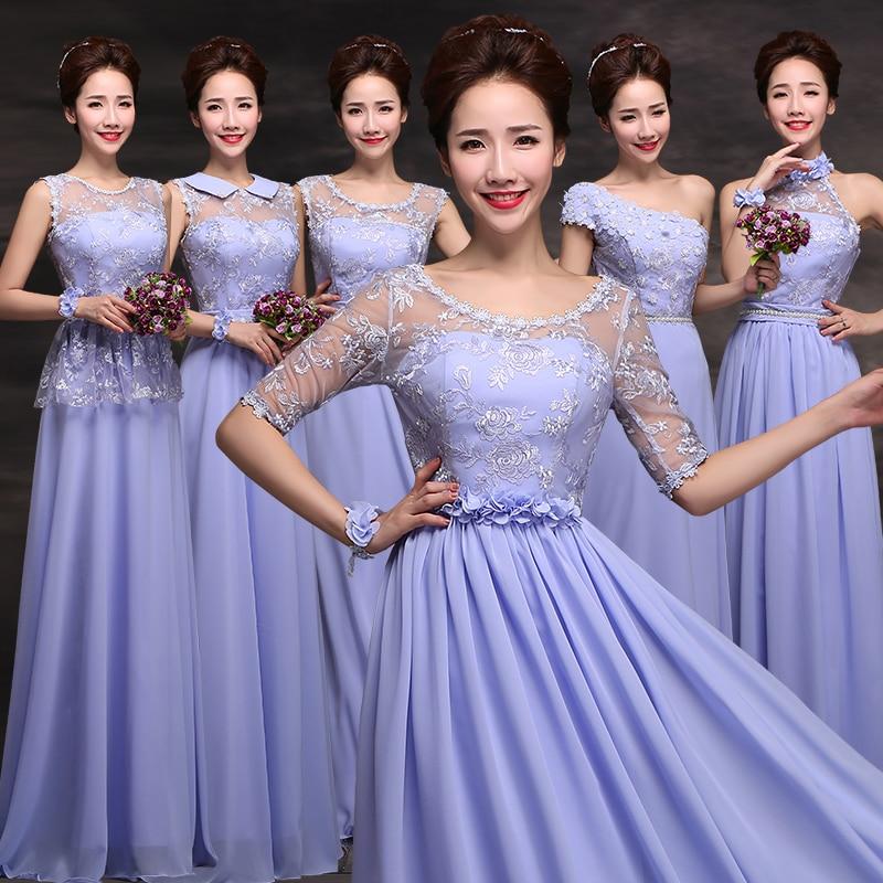 Famoso Vestidos Tradicionales Para Damas Componente - Vestido de ...