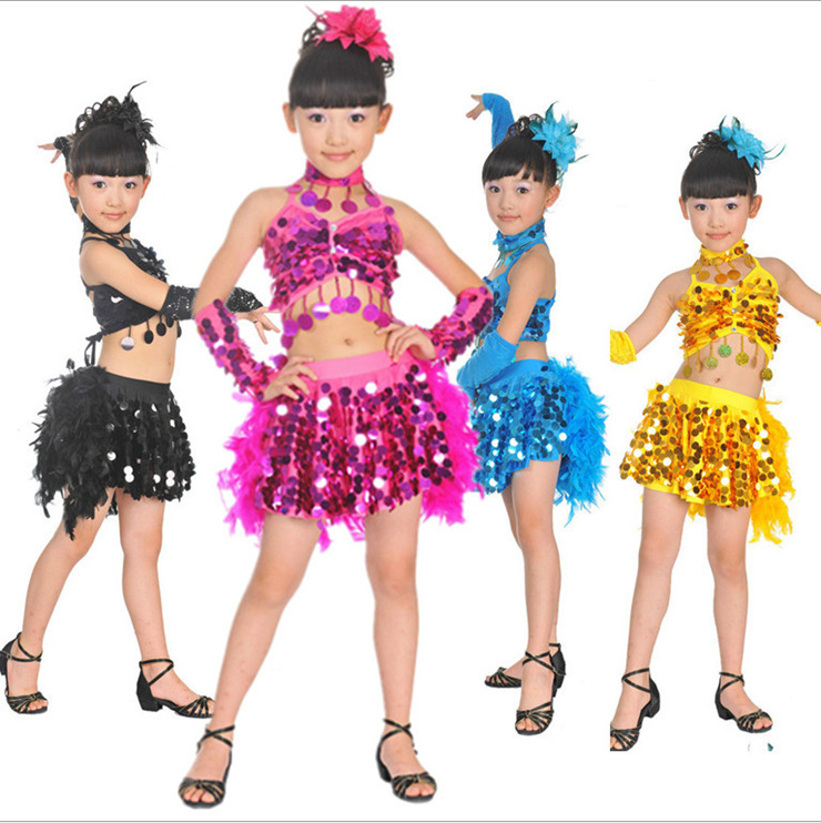 Popular Cute Dance Clothes-Buy Cheap Cute Dance Clothes lots from ...