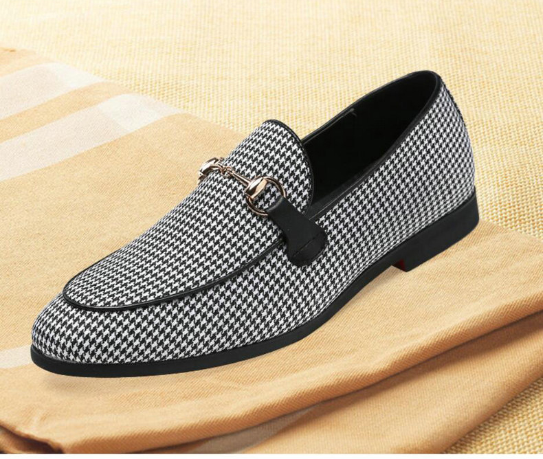 Men Casual Shoes'Breathable Denim Men Casual Shoes Size 48 Boat Shoes' Mens Shoes Casuals Canvas Slip On Mens Loafers Classic (1)