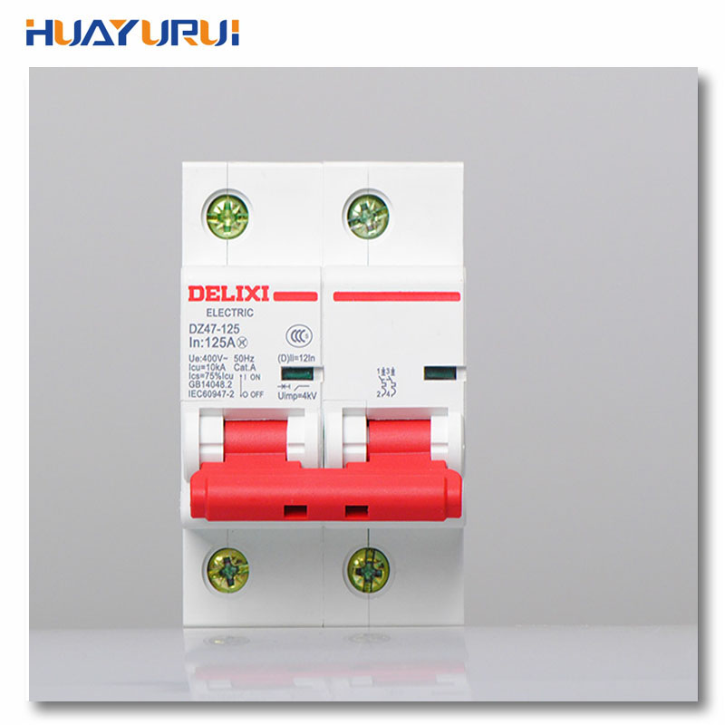 Electrical Inverter Circuit Reviews Online Shopping