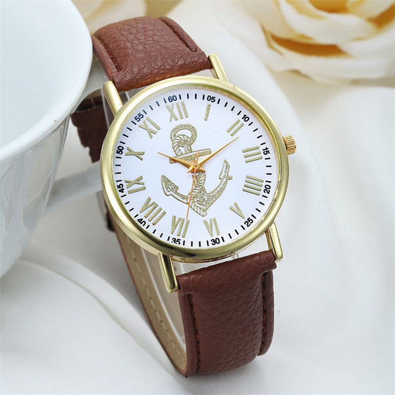 Мужские наручные часы российского производства Каталог