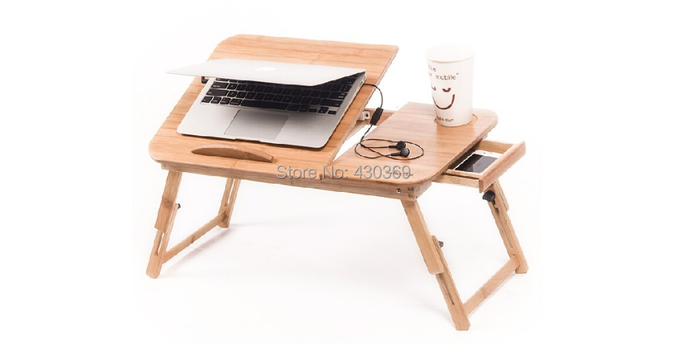 Aliexpress Com Buy Lap Without Cooler Pad Smaller Size