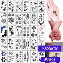 Sexi Tatuaż Promocja Sklep Dla Promocyjnych Sexi Tatuaż Na