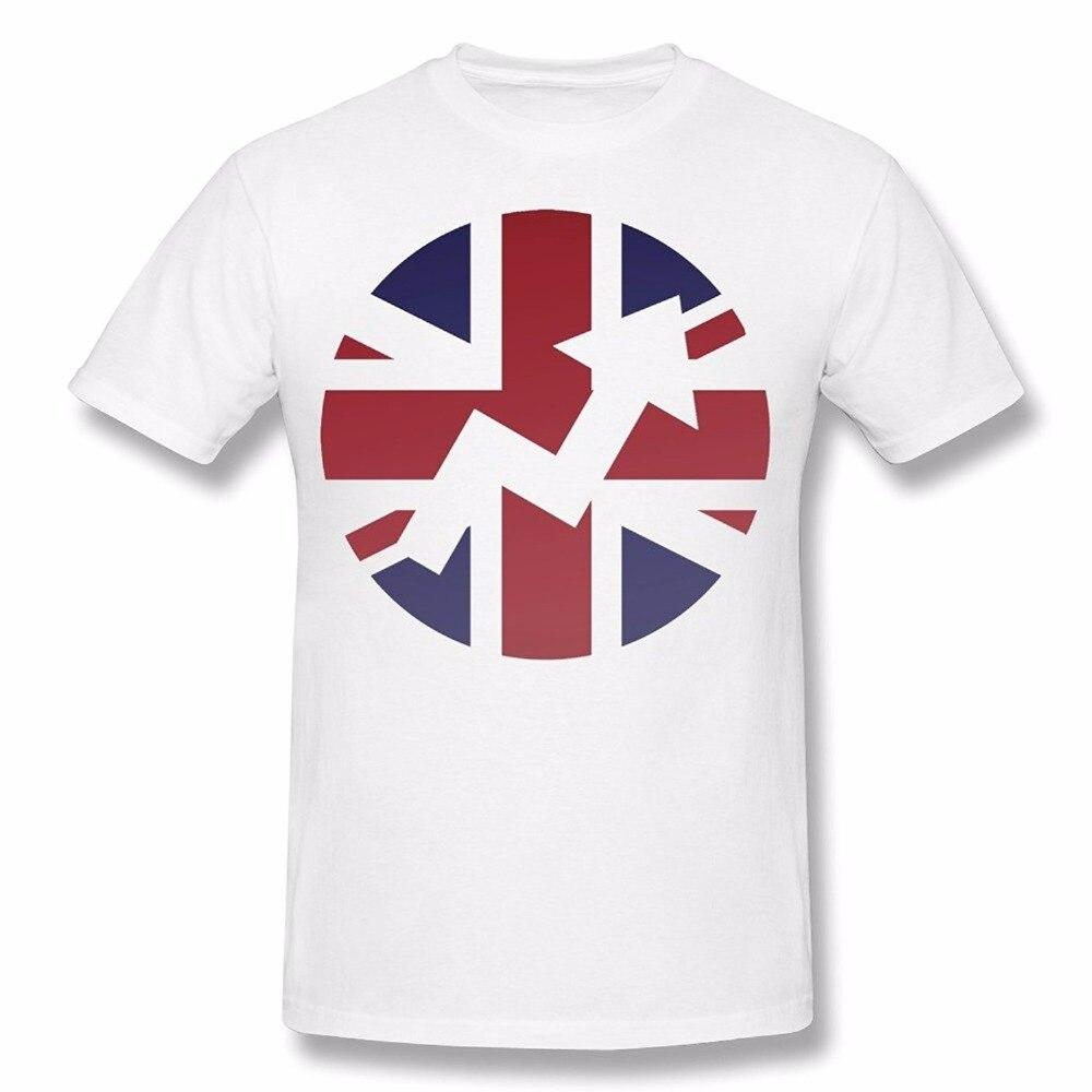 Design t shirt youtube - Men Brand Printed 100 Cotton Tshirt Buzzfeed Uk Youtube Art Most Popular Creative Design Man S