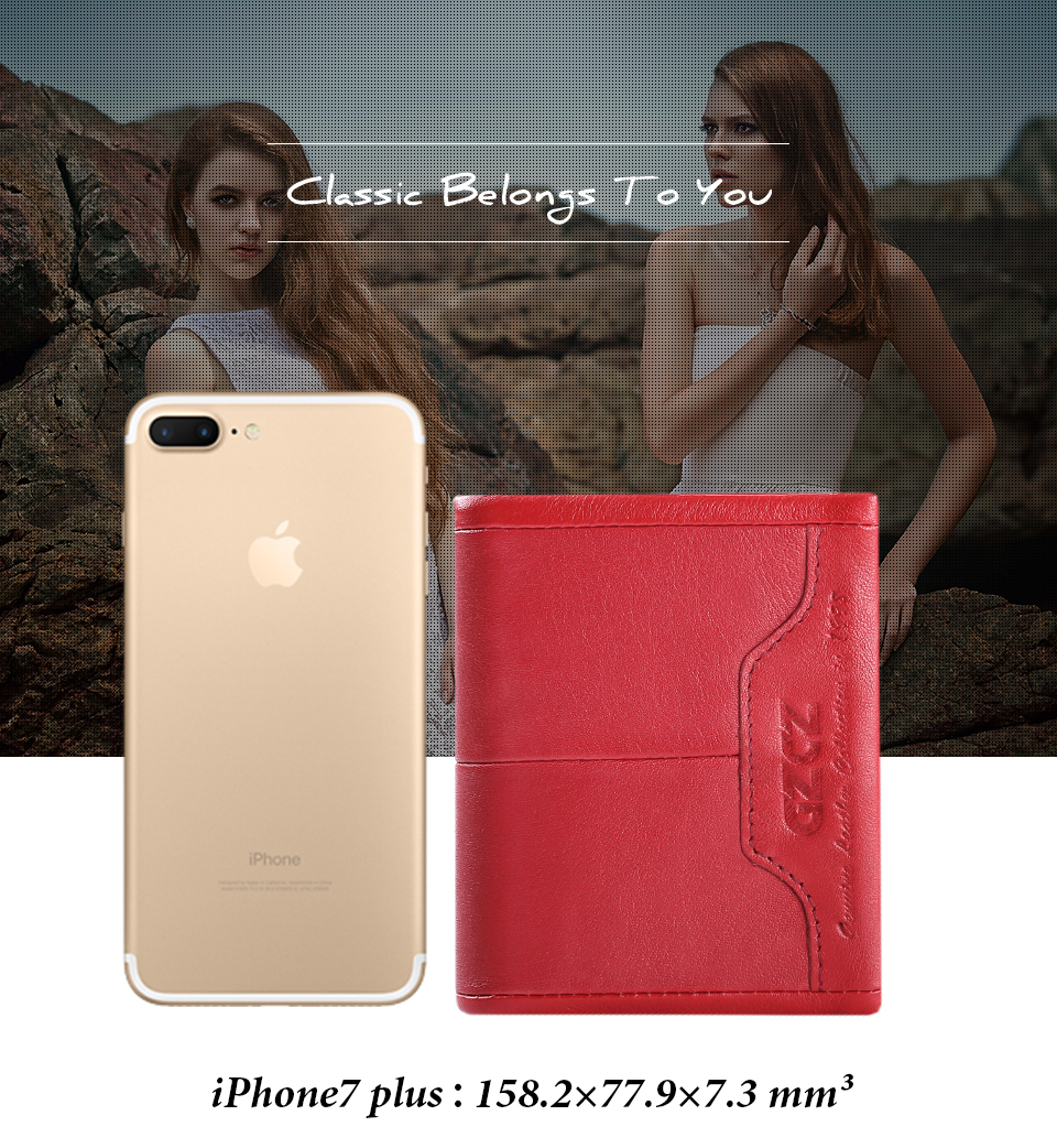 woman-wallet-rose-red-M_06