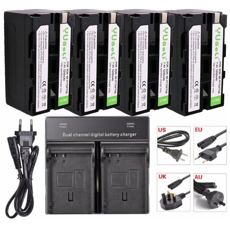 Stromquelle Digital Batterien 4x Bateria Np-bx1 Npbx1 Np Bx1 Batterie Für Sony Dsc-rx100 Dsc-wx500 Hx300 Wx300 Hdr As100v As200v As15 As30v As300 M3 M2 Hx60 Rabatte Verkauf