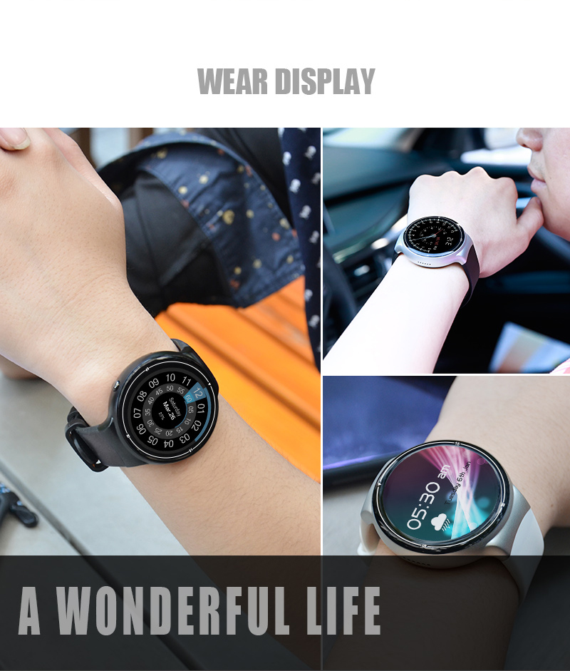 smartwatch android I4-1_17