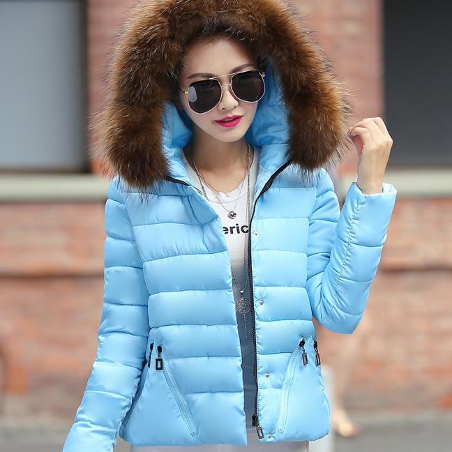 Cheap wholesale 2016new Autumn Winter Hot sale women's fashion casual student plus big size artificial wool jacket popular coat aliexpress 2016 summer new european and american youth popular hot sale men slim casual denim shorts cheap wholesale