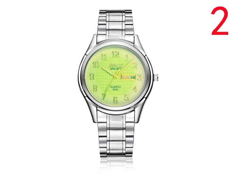 Rectangular dial watch mens quartz watch waterproof ceramic business fashion 2018 new 26 #Rectangular dial watch mens quartz watch waterproof ceramic business fashion 2018 new 26 #