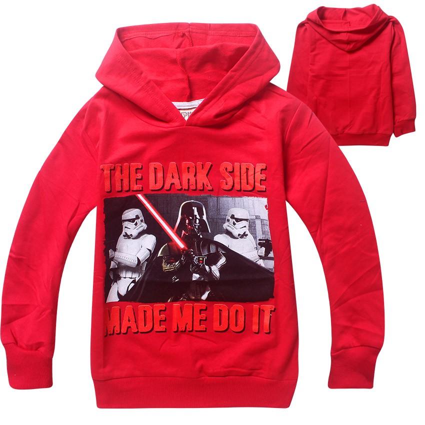 tar war hoodies (1)