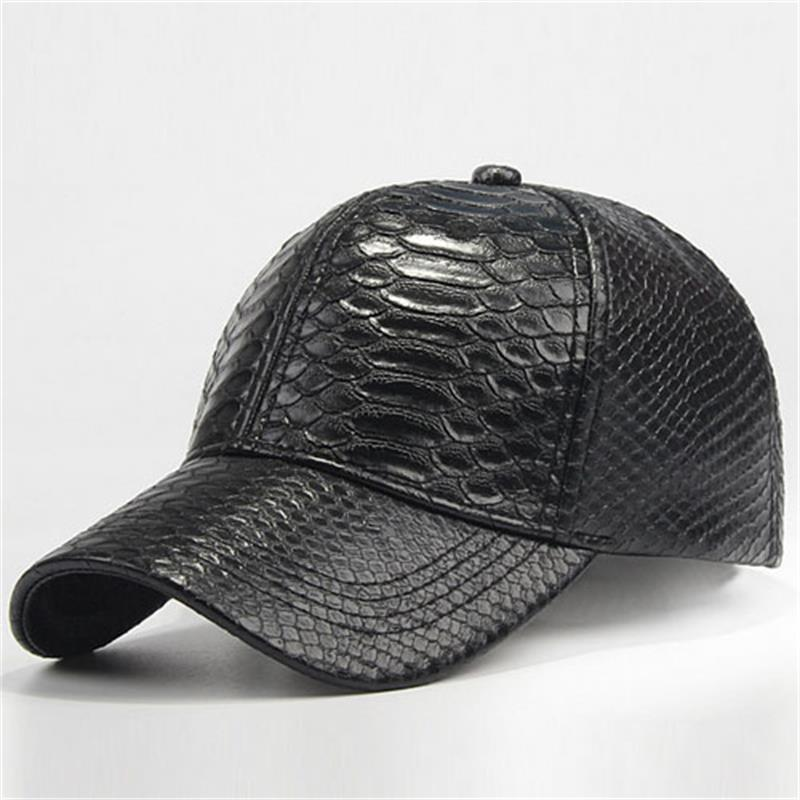 Online Buy Wholesale cap straps from China cap straps ...  Online Buy Whol...