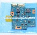 Новинка для Sony PXW-X160 PXW-X180 запасные части для силовой платы DD-1011 A2063077A
