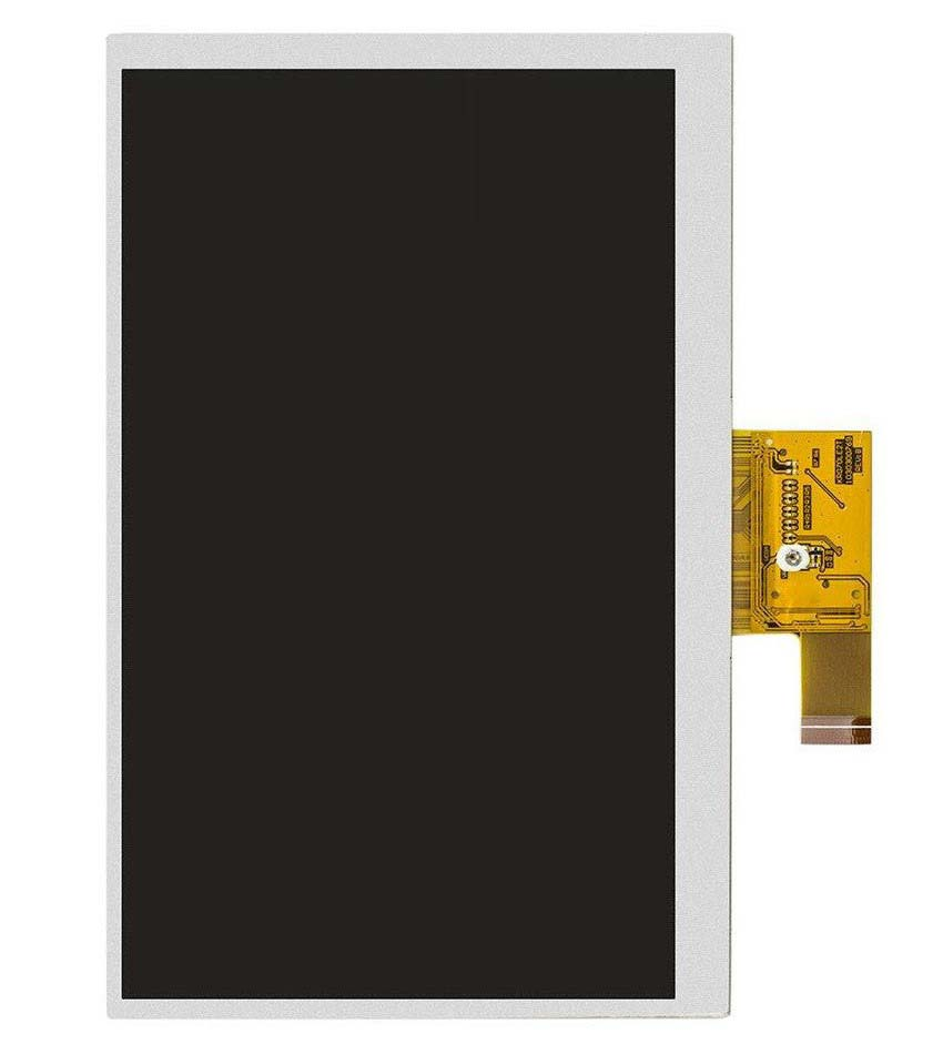 100% Test LCD Dispaly Panel Screen Monitor Module For Acer Iconia Tab B1-720 B1-721 B1 720 721