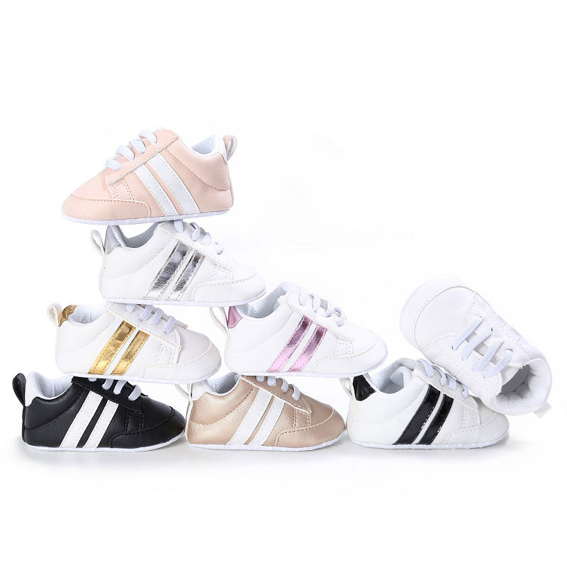 2017-New-Fashion-Sneakers-Newborn-Baby-Crib-Shoes-Boys-Girls-Infant-Toddler-Soft-Sole-First-Walkers-Baby-Shoes-2