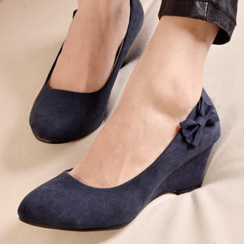 Compare Prices on Navy Blue High Heel Shoes- Online Shopping/Buy