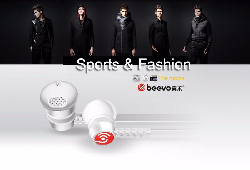 BEEVO-EM300_50