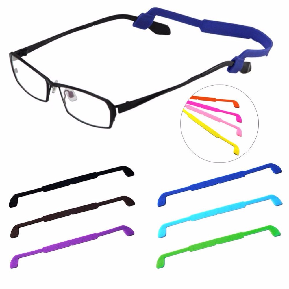 sports glasses band  Compare Prices on Sports Glasses Band- Online Shopping/Buy Low ...