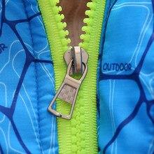 Boys Spiderman Jacket Velvet Autumn Jacket For Girls Sport Green Boys Outerwear Trendy Clothing Girls Outdoor Children Jacket