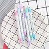 1Pcs Japanese Stationery Zebra Mild Liner Double Headed Fluorescent Pen Arts Drawing For Kids Graffiti Hook Mark Pen Stationery