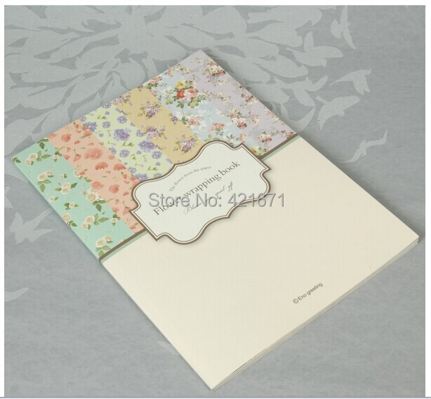 Buy origami flower books and get free shipping on aliexpress mightylinksfo