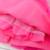 Nuevo diseño al por menor de verano hermoso vestido de princesa lace para bodas party girl flor vestido de niña L9003