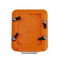 Xhorse EWS4 Adapter For VVDI Prog Programmer Use In 4 Immobizlier No Need Soldering