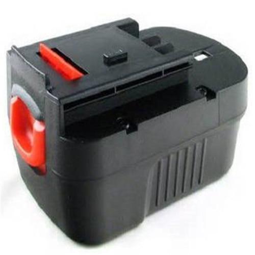 ФОТО power tool battery for B&D 14.4VB 3000mAh,Firestorm FSB14,BD1444L,BD-1444L,B-8316,BPT1048,FSB 14,A14,A14F,A144EX,HPB14,FS140BX