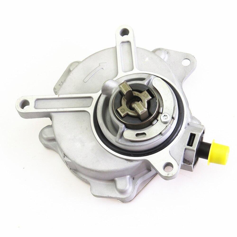 HONGGE 2.0 FSI TFSI Engine Vacuum Pump For VW Passat Jetta GTI Eos A3 A4 TT Quattro 06D 145 100 H 06D145100H набор для установки валов грм двигателей vag 1 2 1 4 1 6 л fsi tfsi jonnesway al010088