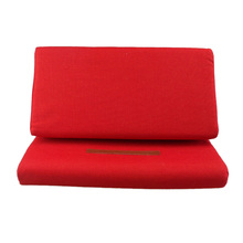 Multi-Function Laptop Cushion Holder Colorful Lap Desk Tablet Stand Pillow Polyester Cotton Pc Reading Bracket for Ipad