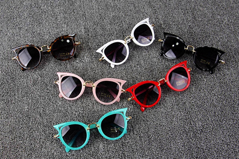 HTB14bCanxPI8KJjSspfq6ACFXXaz - 2017 Kids Sunglasses Girls Brand Cat Eye Children Glasses Boys UV400 Lens Baby Sun glasses Cute  Eyewear Shades Goggles