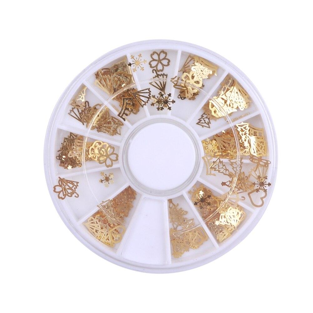 CLC-102169-golden (6)