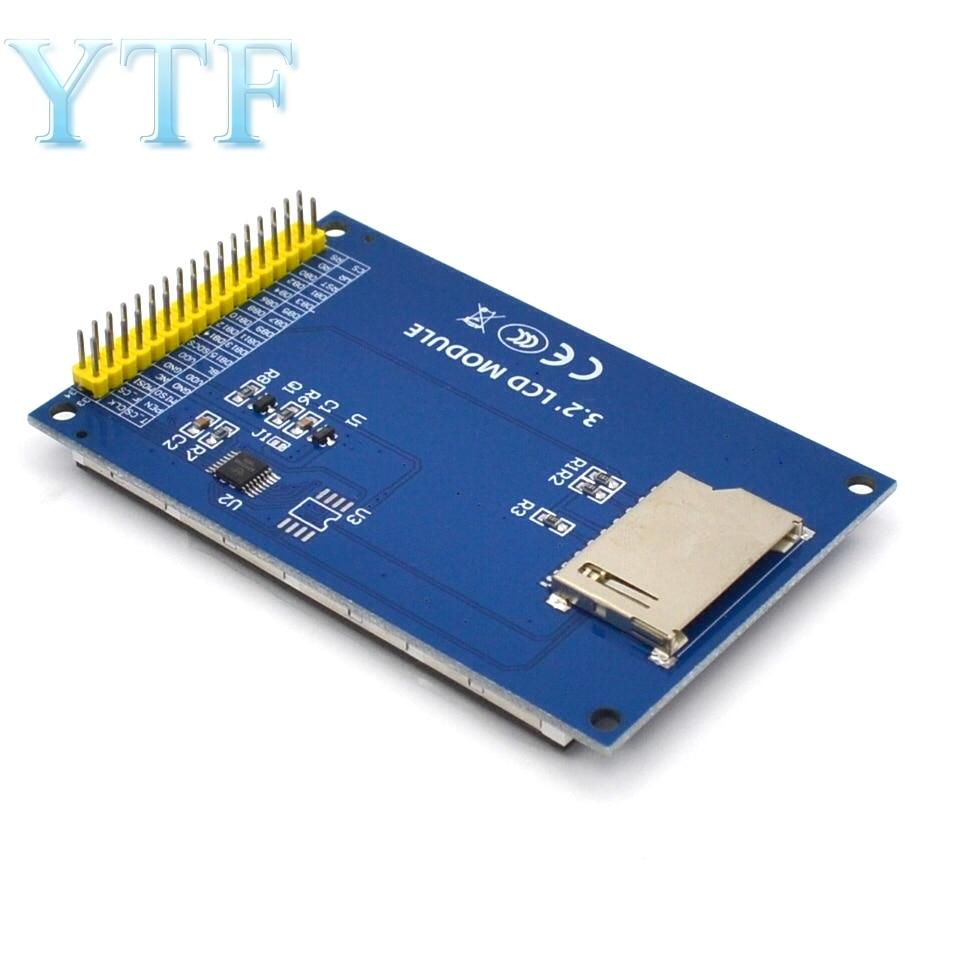 2000.200 inch TFT LCD Touch Screen Module Display Ultra HD 20002000X20040 ILI9200041 for  2000.200'' 20002000X20040 20040x20002000